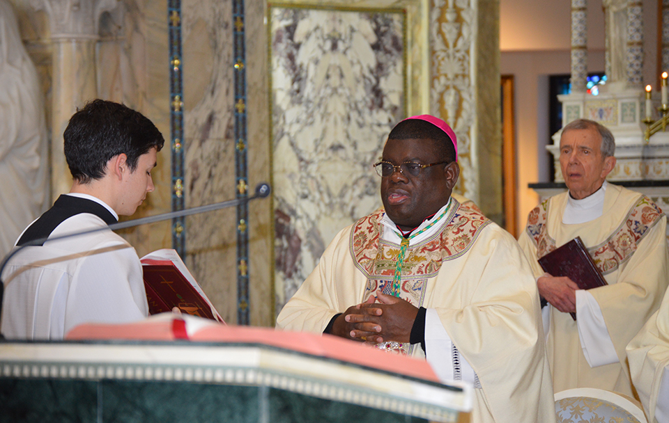 Bishop Kasonde DSC_0276