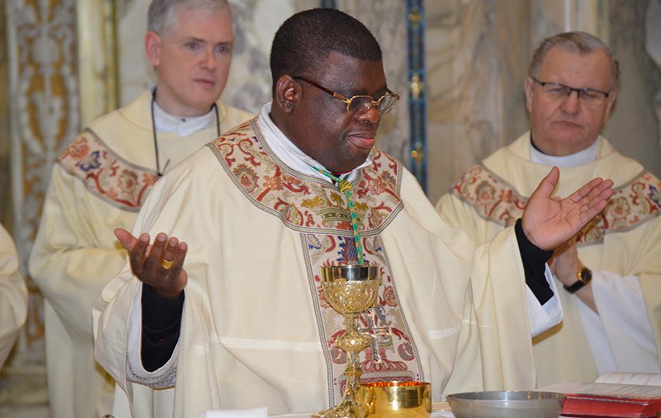 Bishop Kasonde DSC_0301