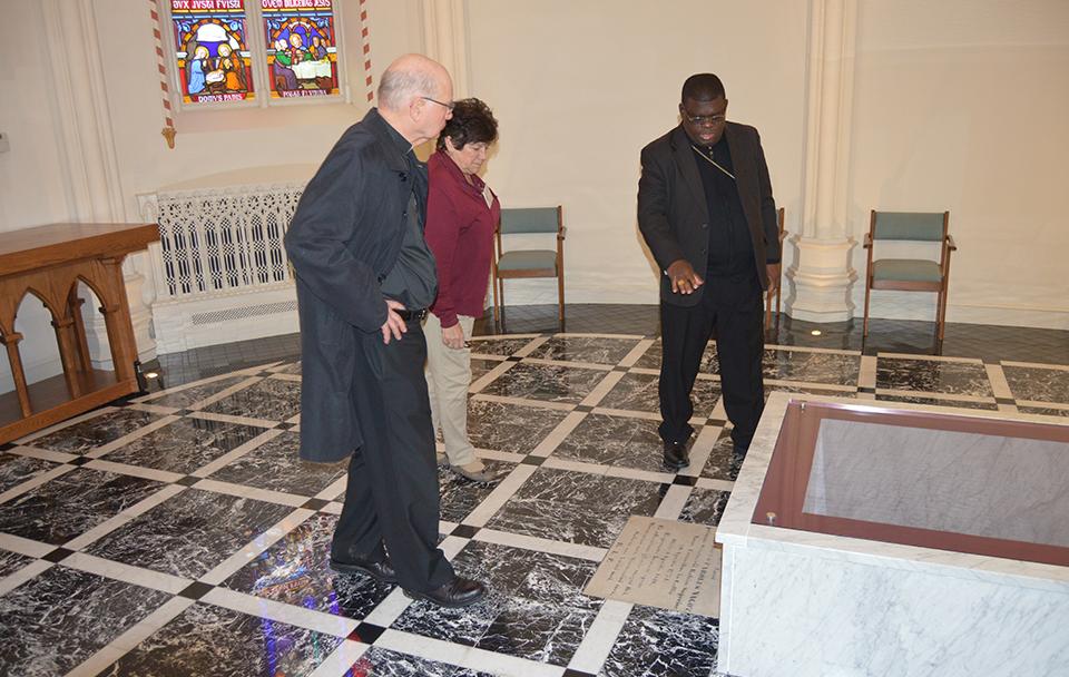 Bishop Kasonde DSC_0395
