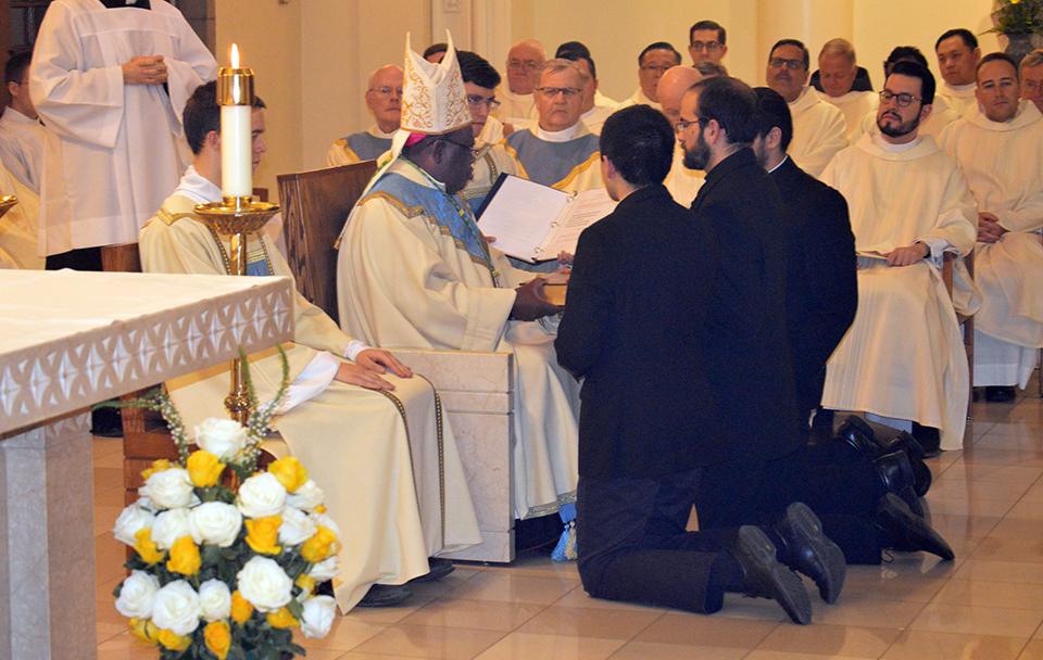 Bishop Kasonde DSC_0496