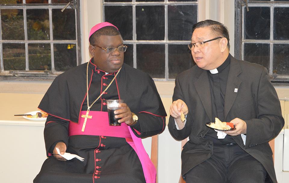Bishop Kasonde DSC_0572